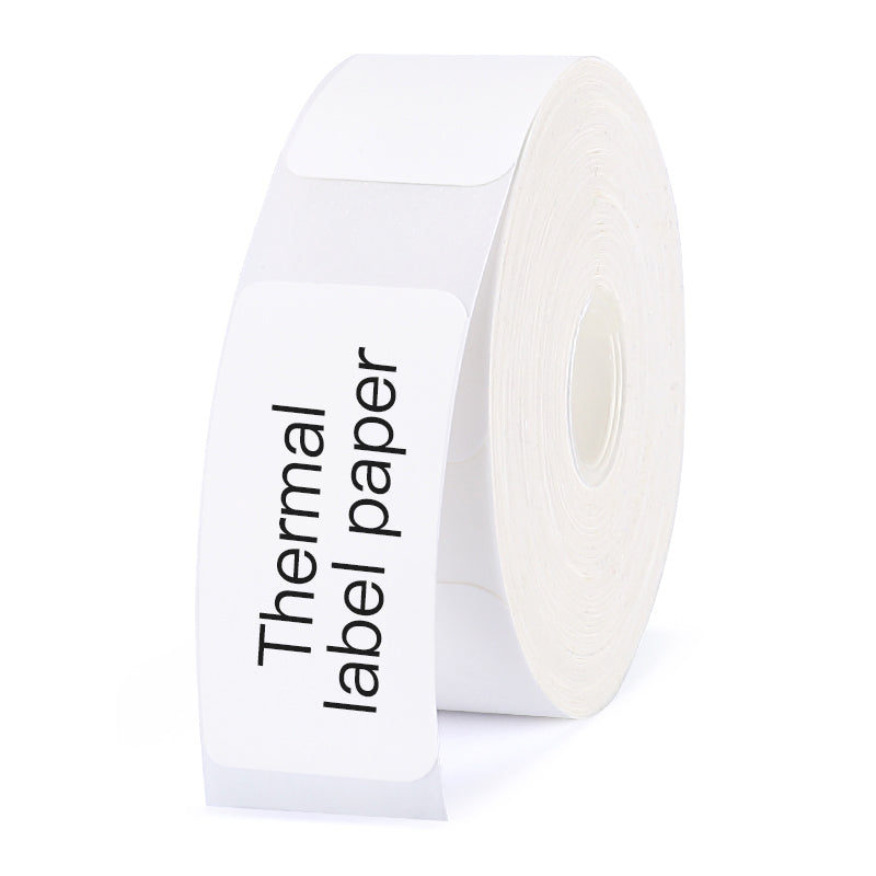 NIIMBOT- D11 - THERMAL LABELS - 15X26MM - 230 LABELS PER ROLL