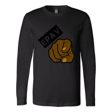 EPAV LONG SLEEVE