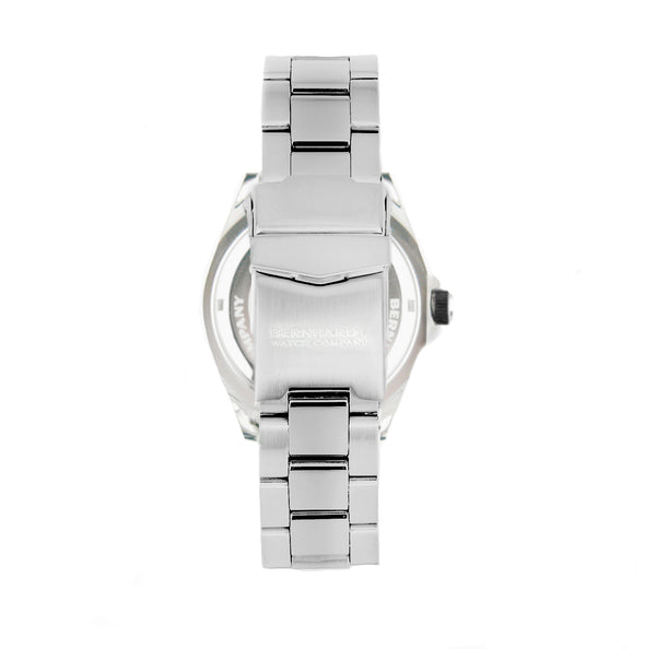 Women's Diver - Gray/Steel