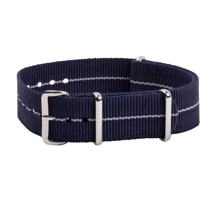 marine nationale baltic nato strap
