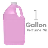 Perfume Oil-1 Gallon