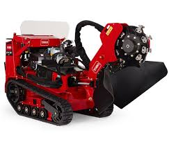 toro stump grinder stx 38 model 23214 parts