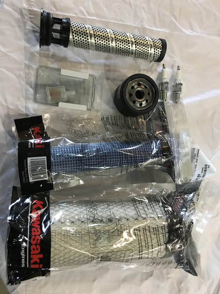 toro stx 26 tune up kit