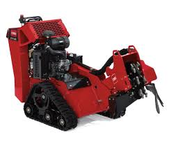 toro stx 26 stump grinder parts
