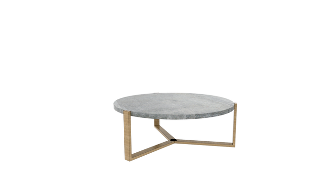 Coffee table 10