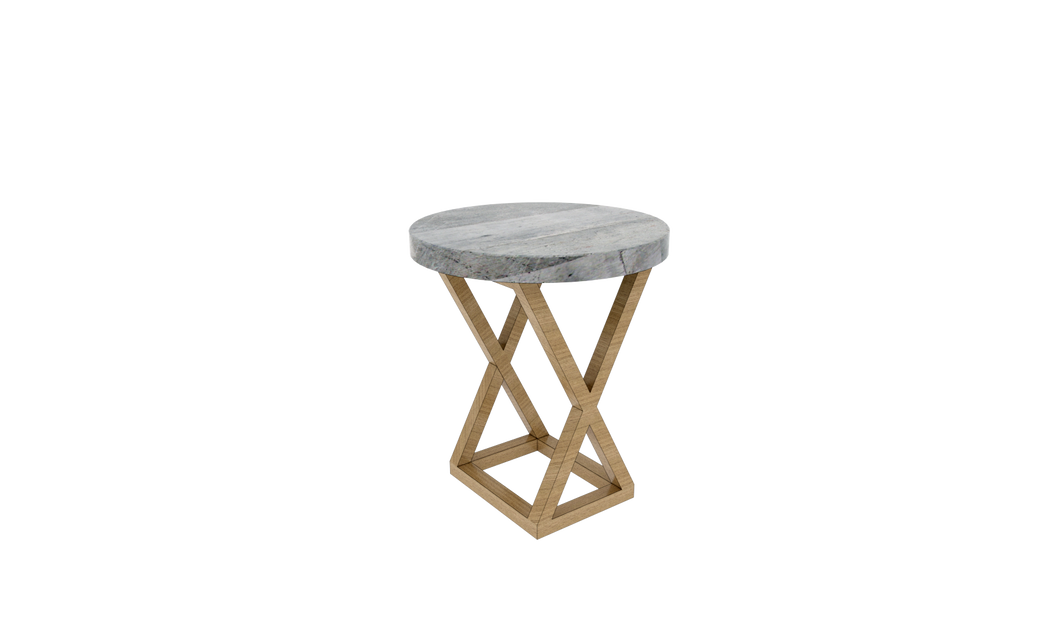 Side table 6