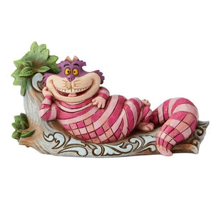 Jim Shore Cheshire Cat