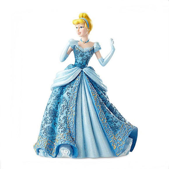 Couture de Force Disney Showcase Cinderella