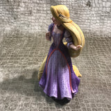 Disney Showcase Couture de Force Rapunzel