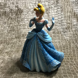 Disney Showcase Couture de Force Cinderella