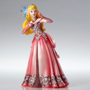 Disney Showcase Couture de Force Aurora