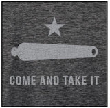 "Texas ""Come and Take It"" Unisex T-Shirt"
