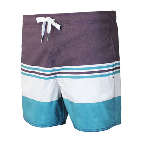 WAXX Boardie Elite Ladies Beach Short