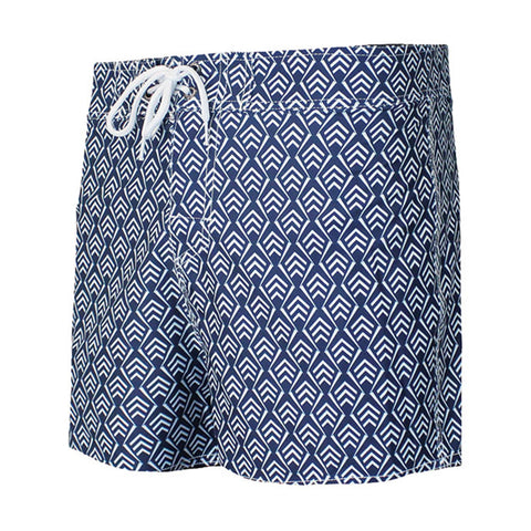 Waxx Boardie Noumea Womens Beach Short