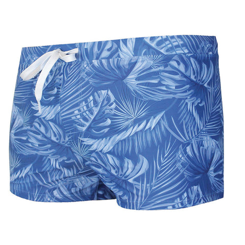 Waxx Boardie Virginia Ladies Beach Short