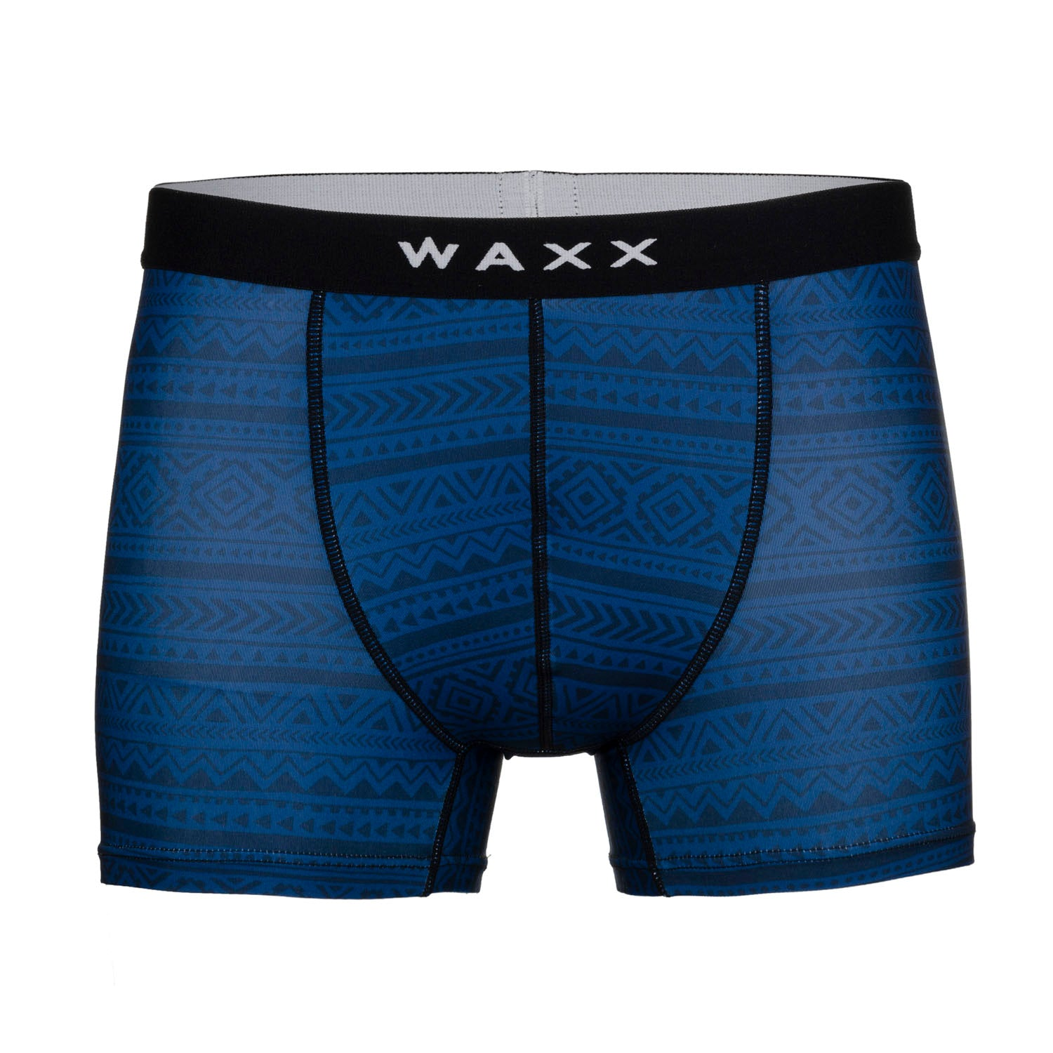 Waxx Men's Trunk Boxer Short Ethny