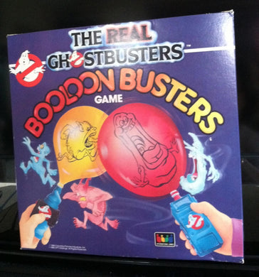 ghost-busters-booloon-busters