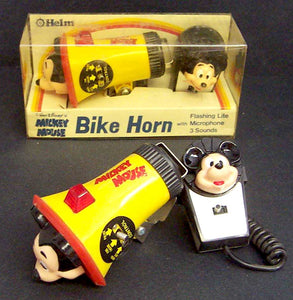 mickey-mouse-bike-horn