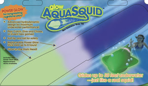 *AQUATOYS BRAND - Patented