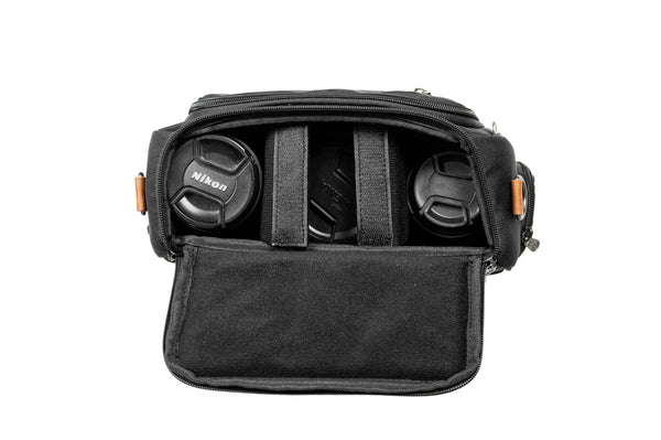 Polson - Camera | Tech case