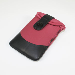 THE PUSH - PERSONAL ESSENTIALS CASE