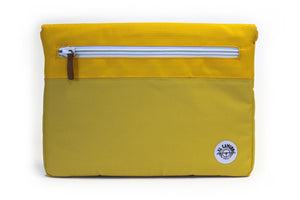 "13""/14"" GRAB BAG YELLOW"