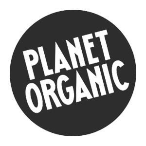 Macacha Stockists - Planet Organic
