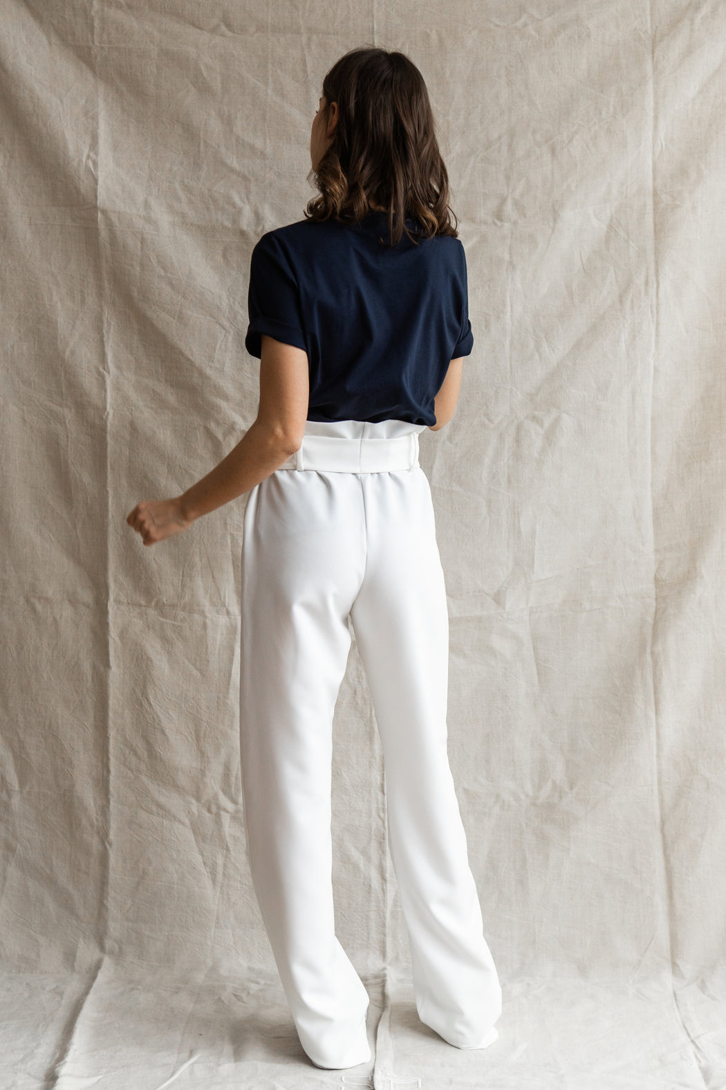 Pantalon L'Attraction