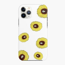 Sunny Side Case for iPhone