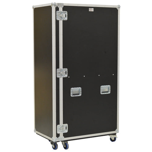 Adams Chimes Road Case - St. Louis Case