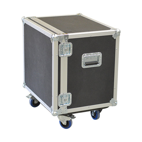 1x18 Live In Road Case