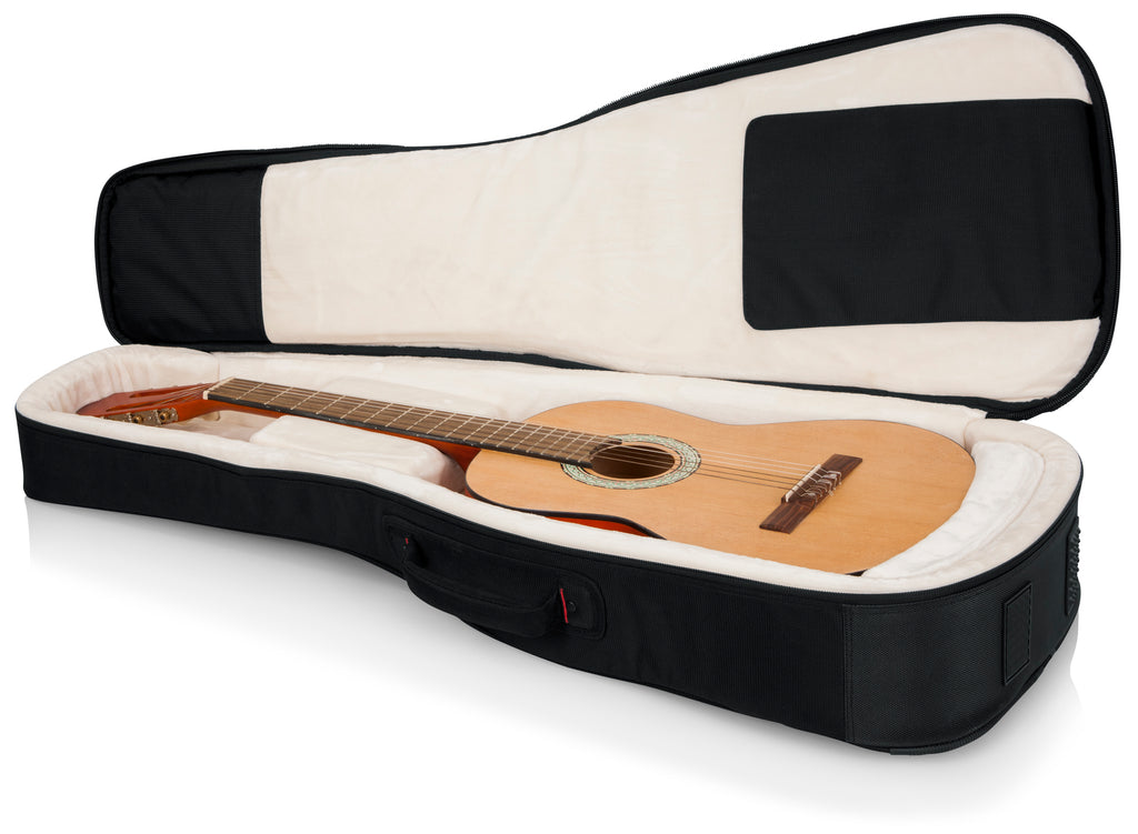 Pro-Go Series - Classical Guitar Gig Bag