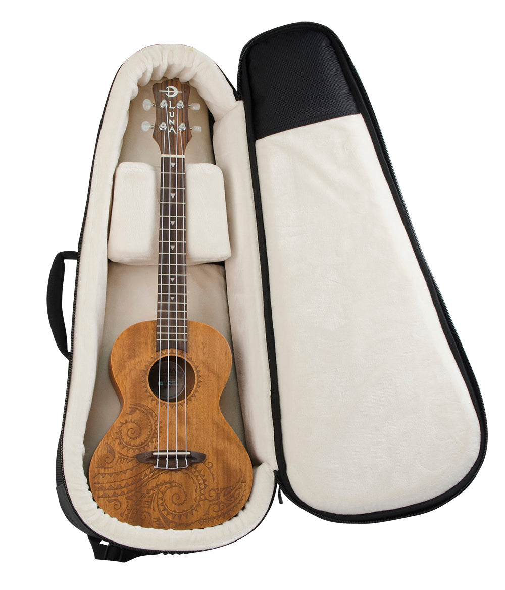 Pro-Go Series - Tenor Ukulele Gig Bag