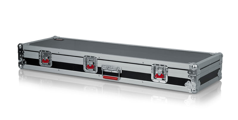 G-Tour Guitar Series - Bass Guitar Road Case