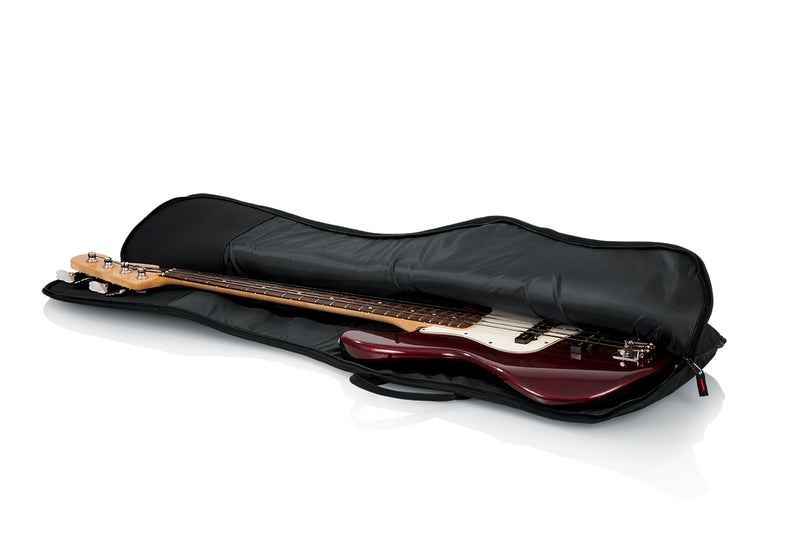 GBE Series - Bass Guitar Gig Bag