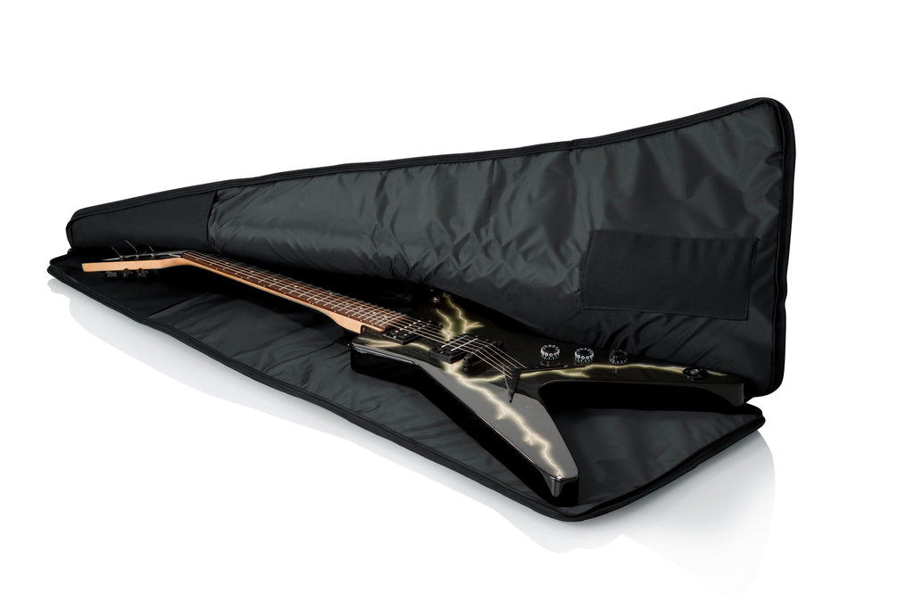 GBE Series - Extreme Guitar Gig Bag