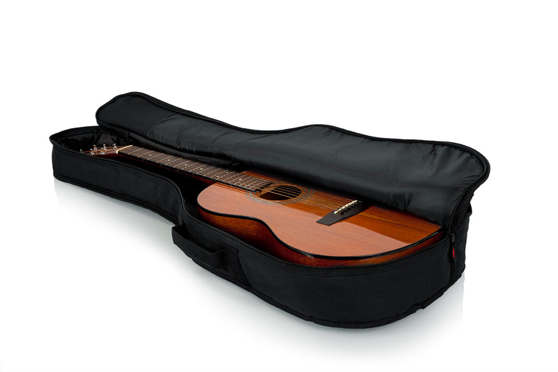 GBE Series - Mini Acoustic Guitar Gig Bag