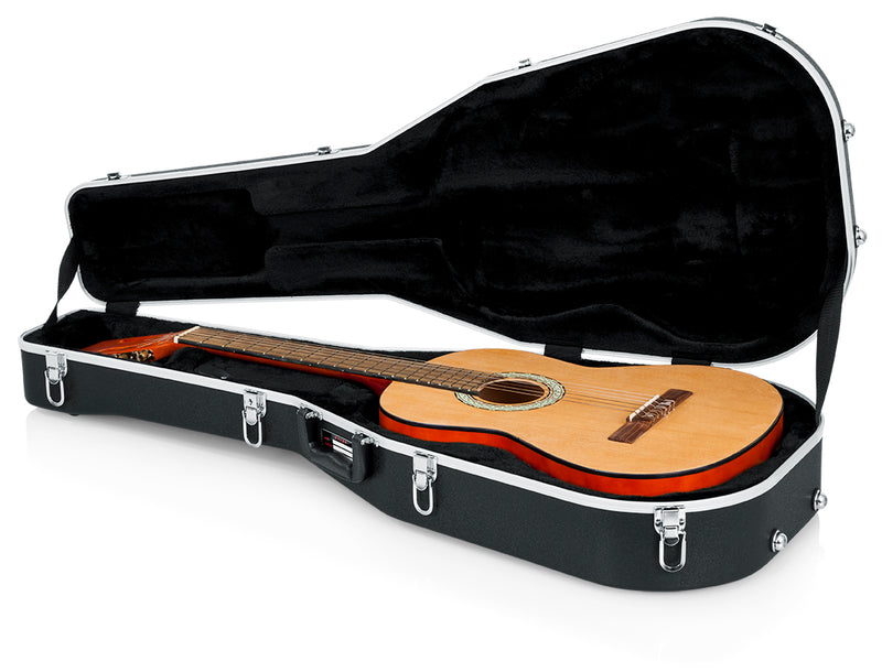 GC Guitar Series - Classical Guitar Case