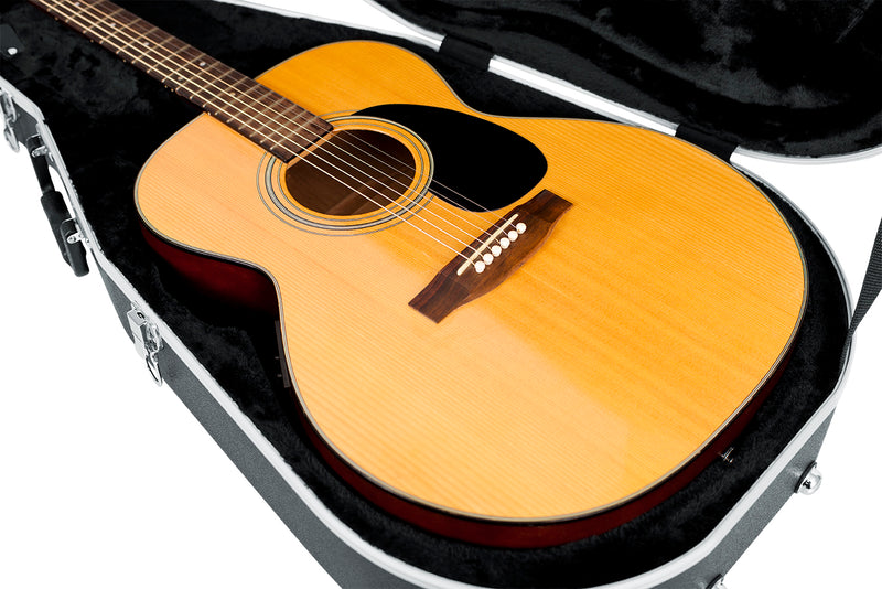GC Guitar Series