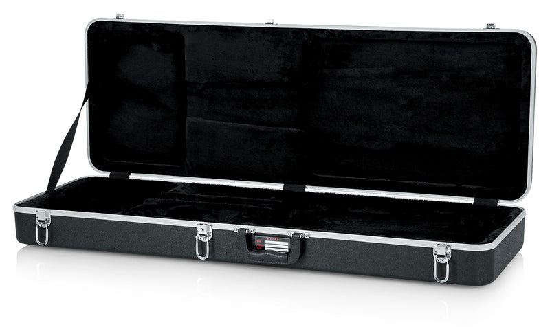GC Guitar Series - Electric Guitar Case