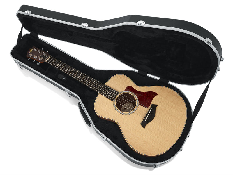 GC Guitar Series - Taylor GS Mini Acoustic Guitar Case