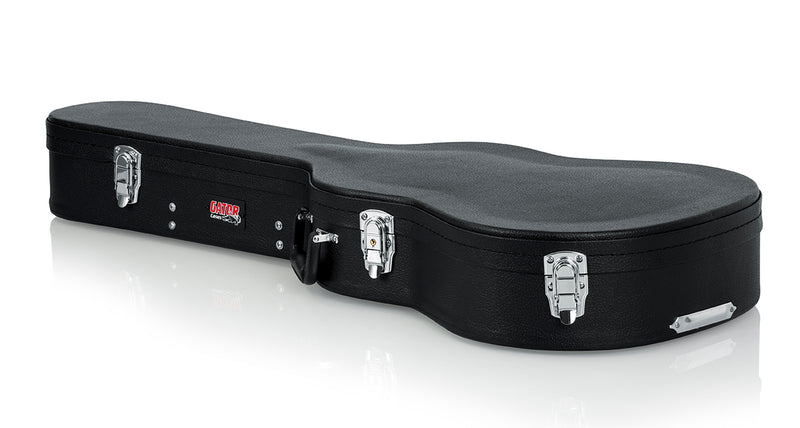 GWE Series - 3/4 Sized Acoustic Case