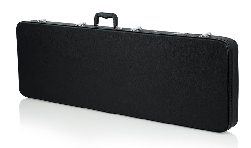 GWE Series - Bass Guitar Case