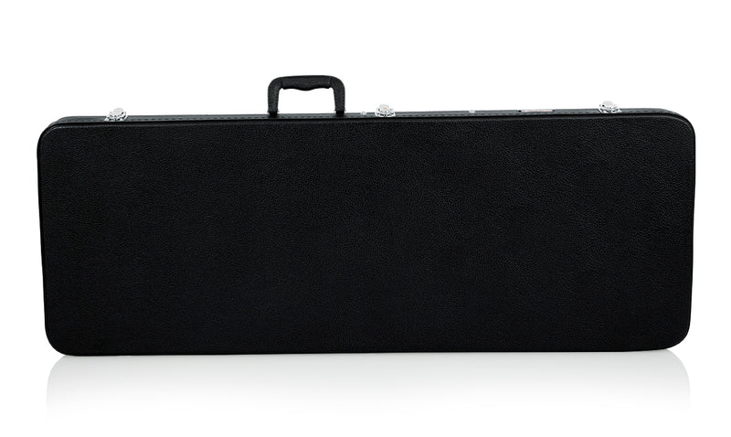 GWE Series - Jaguar Style Guitar Case