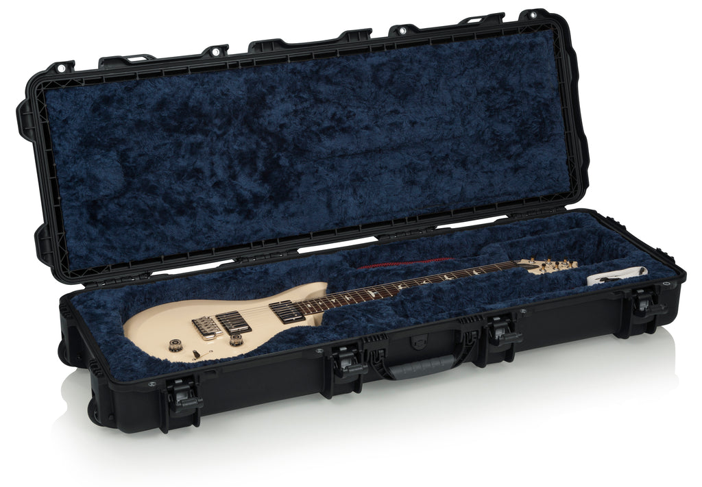 Titan Guitar Series - PRS Guitar Road Case