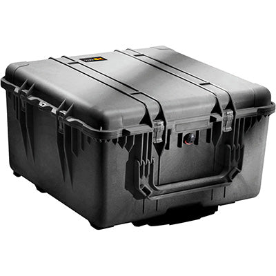 Pelican™ Protector™ Case 1640 Transport Case - St. Louis Case