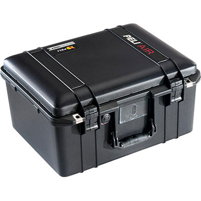 Pelican™ Air 1557 Case - St. Louis Case