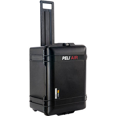 Pelican™ Air 1607 Case - St. Louis Case
