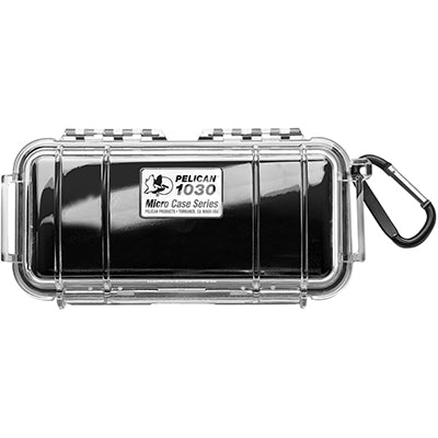Pelican™ 1030 Micro Case - St. Louis Case