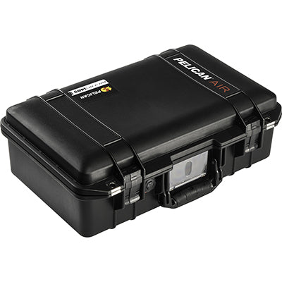 Pelican™ Air 1485 Case - St. Louis Case